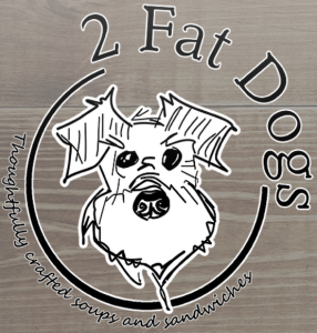 2_Fat_Dogs