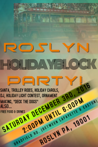 holiday-block-party-2016